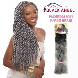 Top Kenyan Online Hair and Beauty Shops