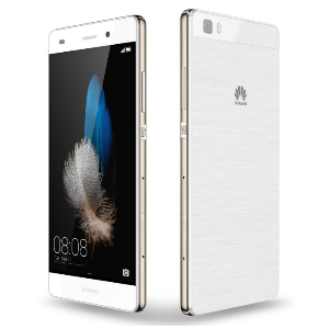Huawei P8 Lite Phones in Kenya