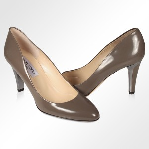Jimmy Choo Office Shoes for Women