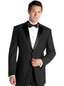 Tuxedo Suits in Kenya