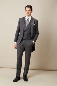 morning suits in Kenya