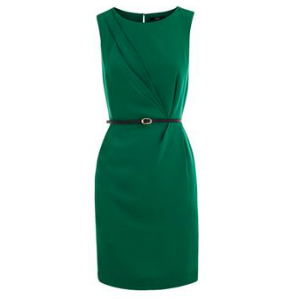 Green Classic Pencil Dresses in Kenya
