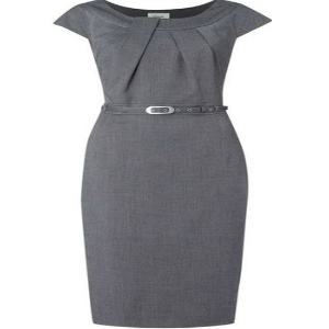 Women Office Dresses