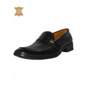 black-moccasins-for-men-in-kenya