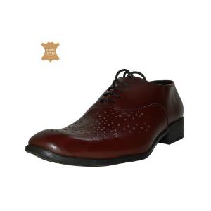 brown-cap-toe-shoes-for-men-in-kenya