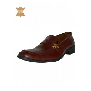 brown-moccasin-mens-shoes-in-kenya