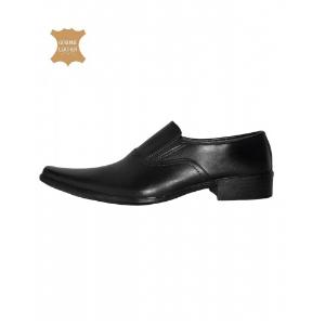 classic-black-shoes-for-men