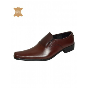 classic-brown-shoes-for-men
