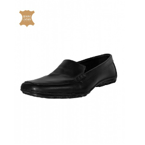loafers-black-shoes