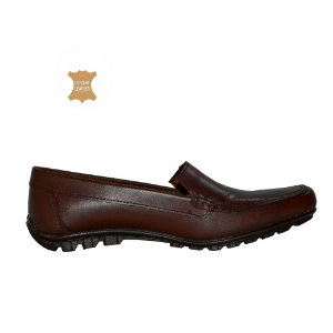 loafers-brown-shoes-for-men