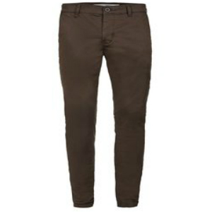 mens-trousers-in-kenya