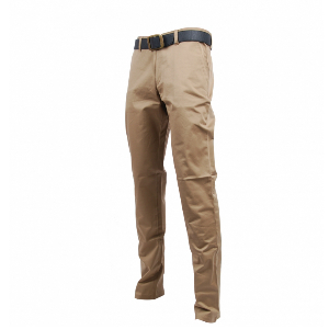 slim-fit-trousers-in-kenya