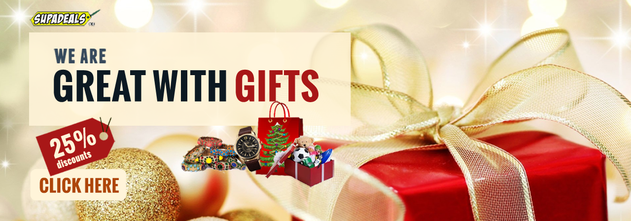 gifts-slider