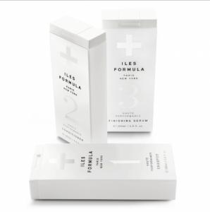 Iles Formula Haute Shampoo