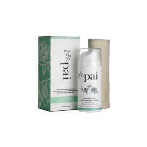 Pai Hydrating Cleanser