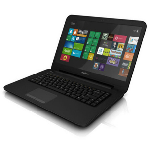 Dell Inspiron 3421 Intel Core i3-3217U Laptops in Kenya