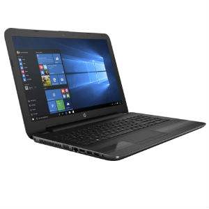 HP 250 UMA i3-5005U 250 G5 Laptops in Kenya