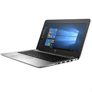 HP 430 Core i7 7500U Laptops in Kenya