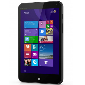 HP Stream 8 Tablets in Kenya