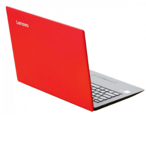 Lenovo IdeaPad 100S-11 Laptops in Kenya