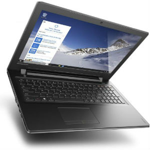 Lenovo IdeaPad 300 Core i5-6200U Laptops in Kenya
