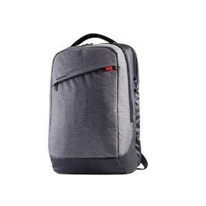 Buy 15-Inch Trace Series Kingsons Bags Laptop Backpacks
