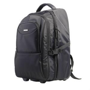 Buy Kingsons Bags 15.6 Prime Series Backpack Trolley Bags