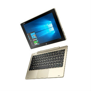 Buy Tecno Winpad 2 3G Tablets in Kenya - Supa Deals Kenya