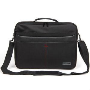 "Kingson Bags 15.6"" Corporate Series Shoulder Laptop Bags in Kenya"