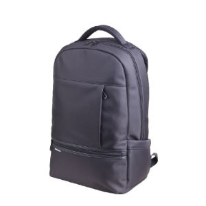 Kingsons Bags 15.6-Inch Diplomat Series Laptop Bags in Kenya