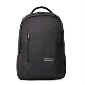 Kingsons Bags 15.6-Inch Elite Series Laptop Bags in Kenya