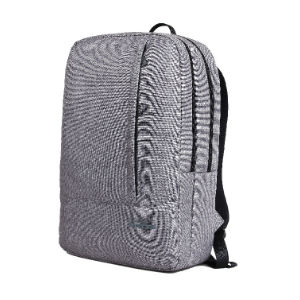 Kingsons Bags 15.6-Inch Urban Series Laptop Bags in Kenya