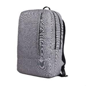 Kingsons Bags 15.6-Inch Urban Series Laptop Bags in Kenya