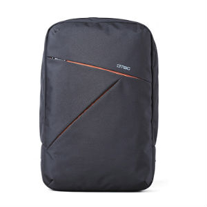 Kingsons Bags Arrow Series Laptop Backpacks in Kenya