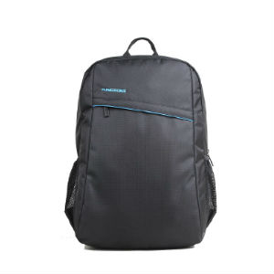 Kingsons Bags Spartan Series 15.6-Inch Laptop Backpacks in Kenya