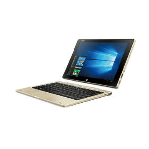 Tecno Winpad 2 Wifi Tablets in Kenya - Supa Deals Kenya