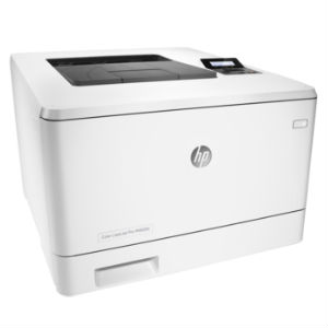 Buy HP Color LaserJet Pro M452dn Printers in Kenya