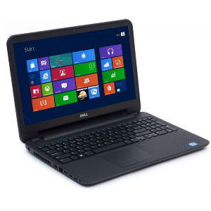 Dell Inspiron 3537 Core i5 Laptops in Kenya -Supa DealsKenya