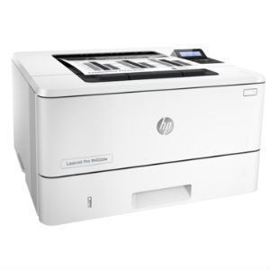 HP LaserJet Pro M402dw Black and White Printers in Kenya