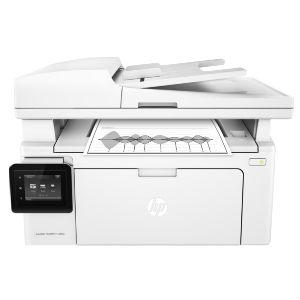 HP LaserJet Pro MFP M130fw Multi-Function Printers in Kenya
