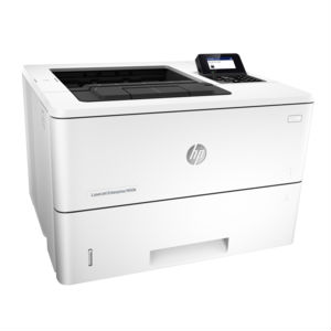 HP Laserjet Enterprise M506DN Mono-Function Printers in Kenya