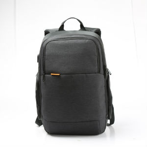 Kingsons 15.6-Inch Black Smart Nylon Laptop Bags in Kenya