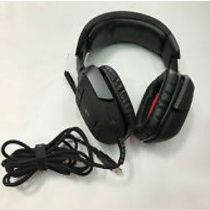 Logitech G35 Surround Sound Gaming Headphones in Kenya