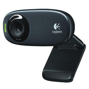 Logitech HD C310 Webcams in Kenya
