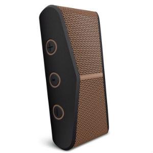 Logitech Mobile Wireless Bluetooth X300 Speakers in Kenya