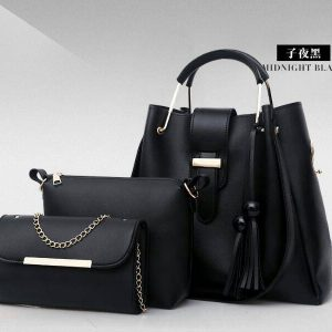 Affordable handbags in Kenya