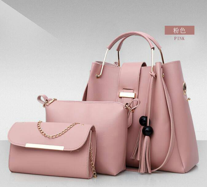 Buy Affordable Handbags in Kenya – Supa Deals Kenya 3649f3a59