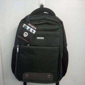 laptop bags in Kenya