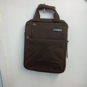 Business King Side Laptop Bags in Kenya