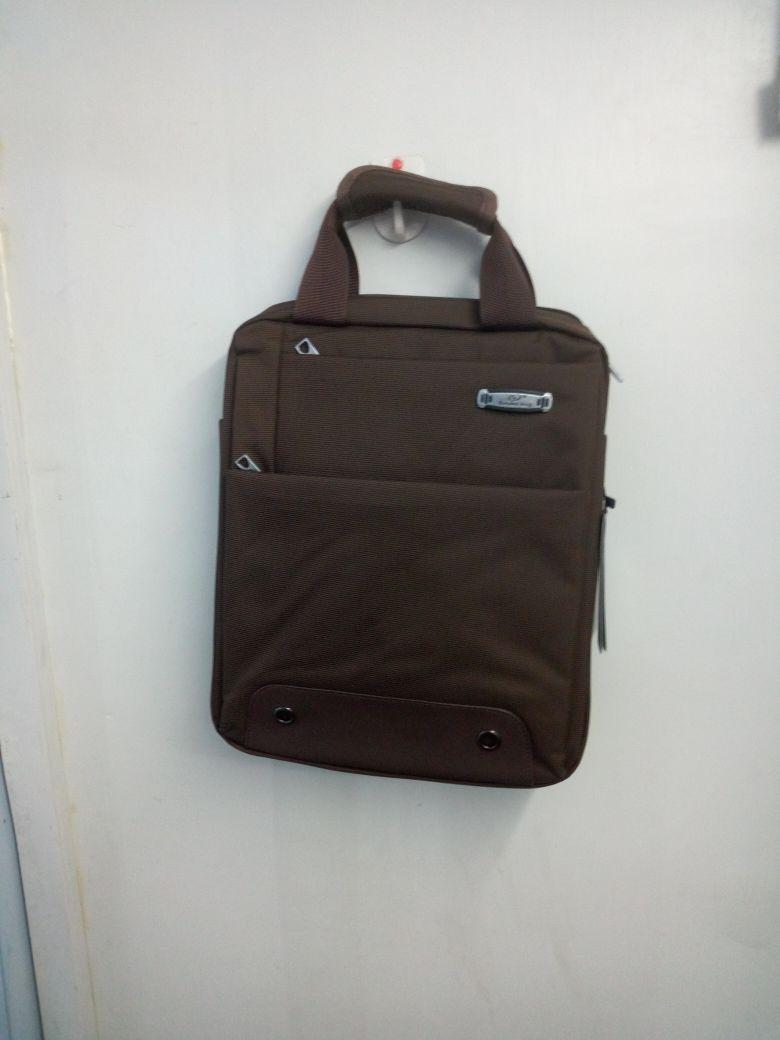 1e3398376992 Business King Side Laptop Bags in Kenya – Supa Deals Kenya